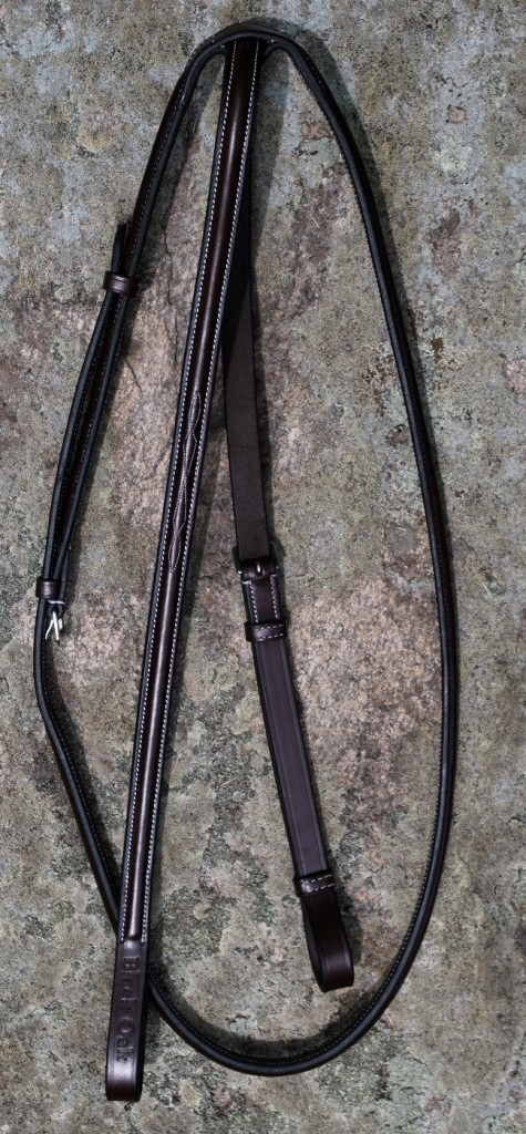 BLACK OAK MARTINGALE