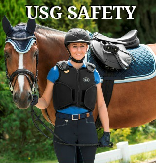 USG Safety