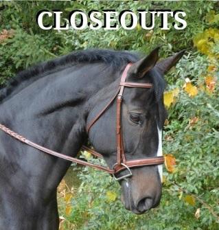 closeouts-sale