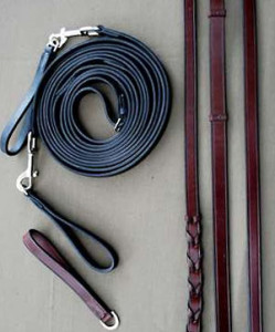 training-aids-draw-reins.jpg
