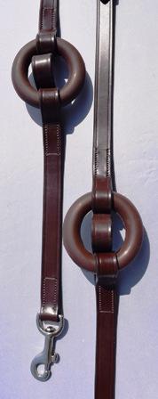 KL Select Black Oak Girth Loop